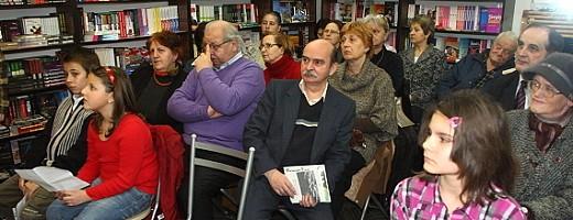 Alexander Tietz şi Banatul Montan