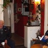 Prof. Ioan (Hansi) Schuster- viaţa prin şi pentru sport