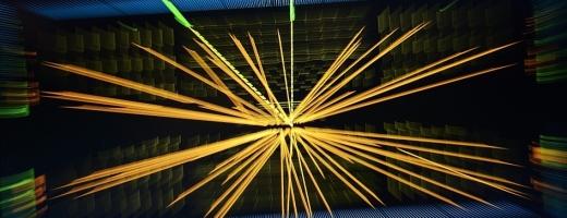 bosonul-higgs