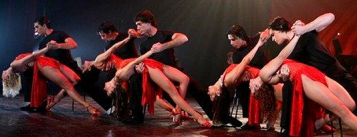scarpe-da-tango-argentino