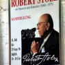 Robert Stolz_114