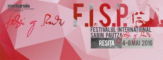 FISP III-2016