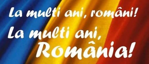 la-multi-ani-romania2