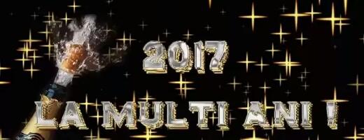 la-multi-ani-201701
