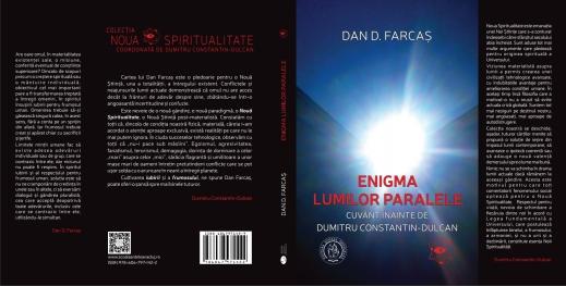 Enigma DD Farcas mic