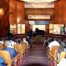 Recital Serbanati_Adriana si Sorin Dogariu FISP V 2018_053
