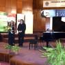 Recital Serbanati_Adriana si Sorin Dogariu FISP V 2018_059