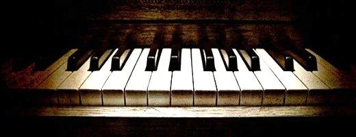 Recital-de-pian-CRISTIAN-SANDRIN