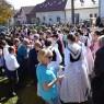 Kirchweih Wolfsberg 2018_035