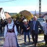 Kirchweih Wolfsberg 2018_037