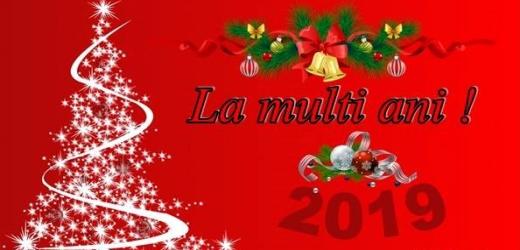 la-multi-ani-2019-v5
