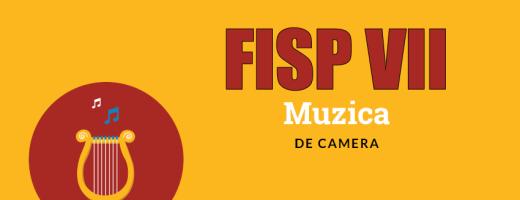FISP VII