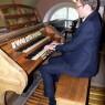Recital orga_012