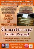 afis mic concert orga 2020