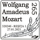 2021.01.27. - MOZART - STAMPILA mic