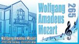 LOGO MOZART 265 - 2021 mic
