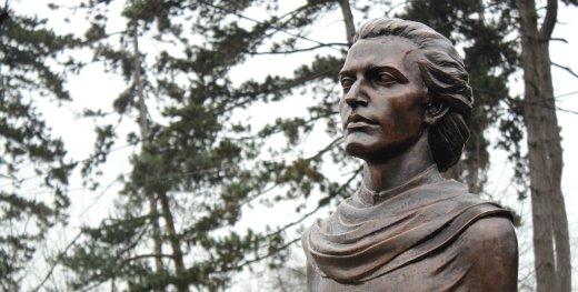 Ziua-Culturii-Nationale Eminescu