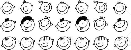 """""""O mie de zâmbete"""" la Centrul de Plasament Speranţa"""