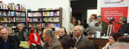 www.banaterra.eu
