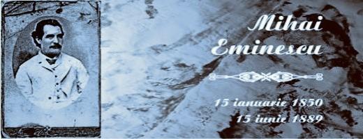 Mircea Eliade despre Mihai Eminescu